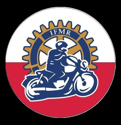 IFMR POLSKA