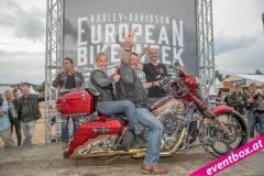 EBW Freitag Ausfahrt u.Bikeprämierung